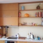 Eramaja Köök Tallinnas